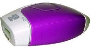 Silkn Glide 150K SotMarket.ru 14990.000
