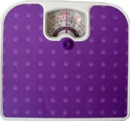 Фото напольных весов Irit IR-7310