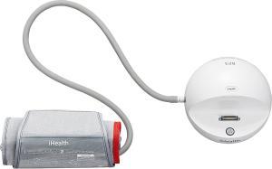iHealth Blood Pressure Monitor BP3 SotMarket.ru 2570.000