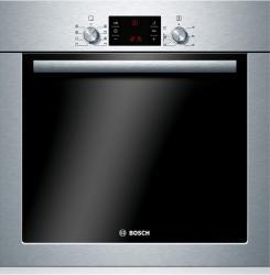 Фото встраиваемой электрической духовки Bosch HBB43C350
