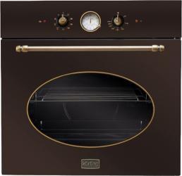 Фото встраиваемой электрической духовки Korting OKB 482 CRSC