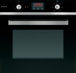 Фото встраиваемой электрической духовки Nardi FEX 4761 N4