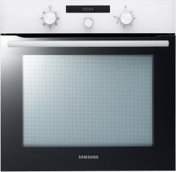 Фото встраиваемой электрической духовки Samsung BF3N3W080