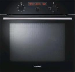 Фото встраиваемой электрической духовки Samsung BF641FGB