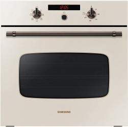 Фото встраиваемой электрической духовки Samsung NV70H3350CE