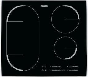 Варочная панель Zanussi ZEM56740XB SotMarket.ru 18570.000