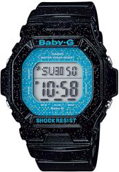 фото Casio Baby-G BG-5600GL-1E
