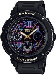 фото Casio Baby-G BGA-151GR-1B