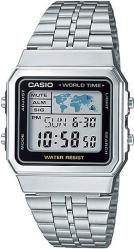 фото Casio Classic A-500WEA-1E