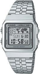 фото Casio Classic A-500WEA-7E