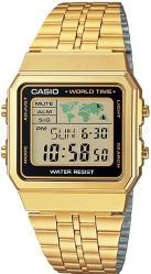 фото Casio Classic A-500WEGA-1E