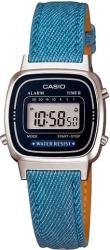 фото Casio Classic LA-670WEL-2A2