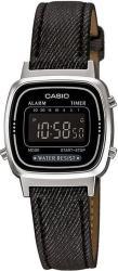 фото Casio Classic LA-670WEL-1B