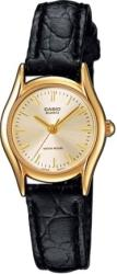 фото Casio Collection LTP-1154PQ-7A