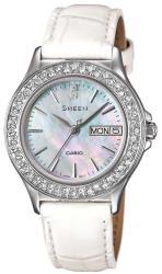 Casio Sheen SHE-4800L-7A SotMarket.ru 5690.000