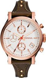 фото FOSSIL ES3616