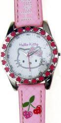 фото Hello Kitty 41227