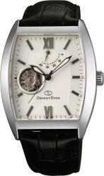 Фото мужских часов Orient SDAAA004W0