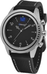 фото TeXet X-Watch TW-120