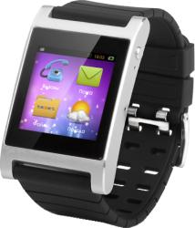 Фото сенсорных часов TeXet X-Watch TW-300