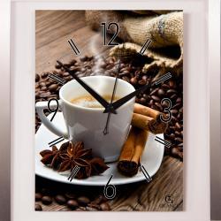 фото GRANCE F-Кофе