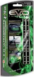 Светодиодная лента Evo Formance 93512 зеленая, 3528, 12V SotMarket.ru 580.000