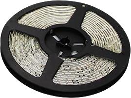 Светодиодная лента NEON-NIGHT 141-495 белая, 5050, 60 LED, 12V, IP65 SotMarket.ru 230.000
