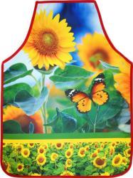 Фартук Bonita Кубанское солнце 1101211746 SotMarket.ru 300.000
