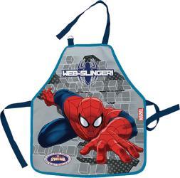 Фото передника КанцБизнес Spider Man SMBB-UT2-029M