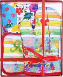 Кухонный набор Bonita Каникулы 2001212196 SotMarket.ru 620.000