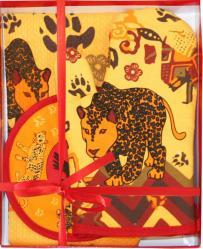 Кухонный набор Bonita Путешествие Африка 2001212181 SotMarket.ru 560.000