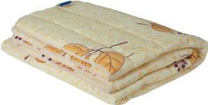Одеяло OL-Tex Miotex МБПЭ-18-3 SotMarket.ru 1230.000