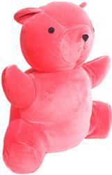 Медвежонок Snooztime BEAR-25 SotMarket.ru 1164.000