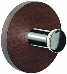 Spirella Punt Round wood 1014773 SotMarket.ru 320.000