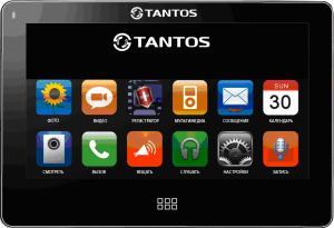 TANTOS NEO Slim SotMarket.ru 11240.000