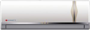 Фото сплит-системы Kraft KF-CSP9000