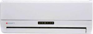 Фото сплит-системы Kraft KF-GTS9000