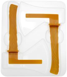 Форма для льда Mustard Chillax NG5105 SotMarket.ru 550.000