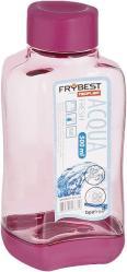 Мерная емкость FRYBEST Fresh AC3-02 SotMarket.ru 340.000