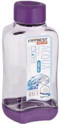Фото мерного контейнера FRYBEST Fresh AC3-01