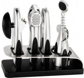 Кухонный набор Vitesse Elisa VS-1824 SotMarket.ru 1860.000