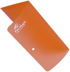 фото Разделочная доска Fire-Maple Cutting board FMP-812