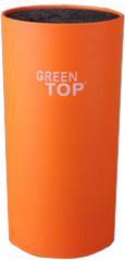 Green Top LD-ST002 SotMarket.ru 1120.000