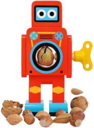Орехокол Suck UK Robot SK NUTROBOTS1 SotMarket.ru 1000.000
