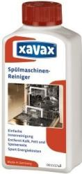 Чистящее средство Xavax 00111748 SotMarket.ru 520.000