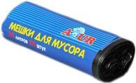 фото Мешок для мусора AZUR 30 литров