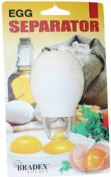 фото Прибор для отделения желтка от белка BRADEX TK 0084