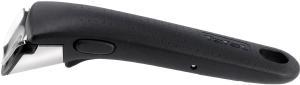 Съемная ручка Tefal Ingenio 5 Classic L9933012 SotMarket.ru 1290.000
