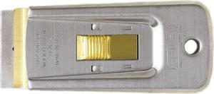 фото Скребок для стеклокерамических плит Stanley 0-28-500