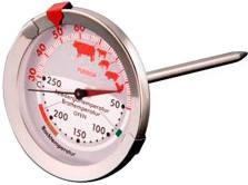Фото термометр для духового шкафа Xavax H-111018